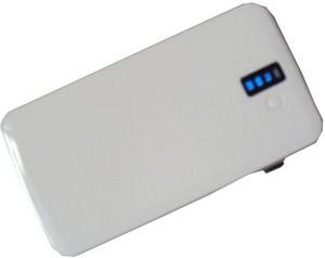 фото Универсальное зарядное устройство Safeever V3000