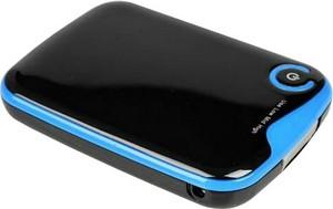 фото Универсальное зарядное устройство Safeever V5000