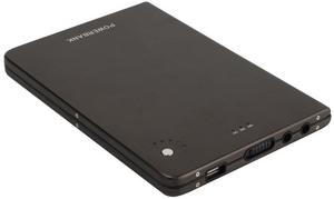 фото Универсальное зарядное устройство для Apple iPod nano 6G Safeever V165