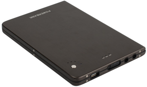 фото Зарядное устройство для Sony VAIO VPC-F23S1R Safeever V165