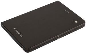 фото Универсальное зарядное устройство для Acer Iconia Tab A200 Safeever V165