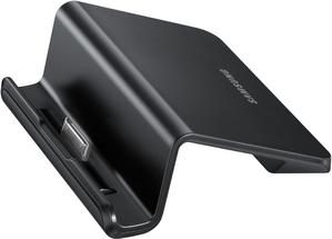 Samsung EDD-D100BEGSTD SotMarket.ru 1600.000