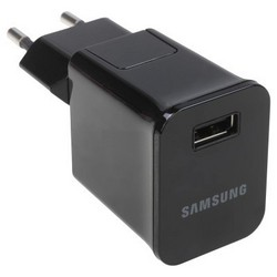 Samsung ETA-P10EBE SotMarket.ru 1010.000