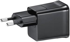 фото Зарядное устройство для Samsung GALAXY Tab 7.7 P6800 P10EBEGSTD ORIGINAL