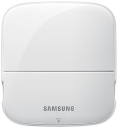 Samsung EDD-S20EWEGSTD SotMarket.ru 1200.000