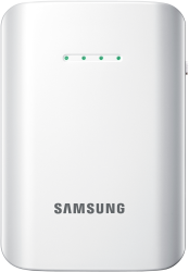 Фото портативной зарядки c аккумулятором для Samsung GALAXY Tab 2 7.0 P3100 EEB-EI1CWE ORIGINAL