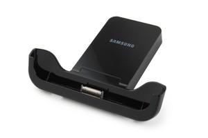 фото Док-станция для Samsung GALAXY Tab 7.0 Plus P6200 EDD-D1E2BEGSTD ORIGINAL