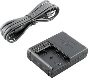 Sony BC-VM10 SotMarket.ru 2490.000