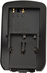 фото Адаптер BAN-BD/ FT/ FR к ЗУ AP CH-P1650/ P1670 для Sony NP-BD1