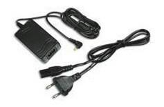 Зарядное устройство для Sony PSP Slim 2000 TB-PSP3-AC68 SotMarket.ru 780.000