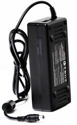 фото Зарядное устройство для Dell Inspiron Mini 9 19V 1.58A (5.5x1.7)