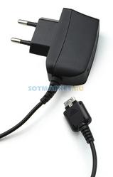 фото Зарядное устройство для LG KG900