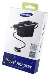 фото Зарядное устройство для Samsung GALAXY Tab P1000 P10EBEGSTD ORIGINAL
