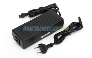 Блок питания TopON TOP-SY45 10.5V 4.3A (4.8x1.7mm) 45W для Sony VAIO Duo 11/13 / Ultrabook Pro 11/13 VGN-P Series