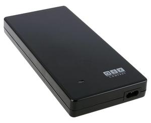фото Универсальное зарядное устройство для ноутбуков Lenovo (IBM) ASX 90W 20V 4.5A (7.7x5.5)