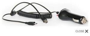 Универсальное зарядное устройство KS-is Caus SotMarket.ru 280.000