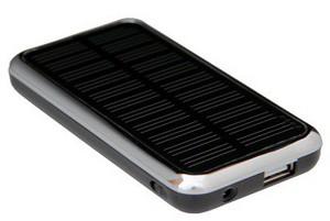 Универсальное зарядное устройство на солнечных батареях AcmePower MF1050 SotMarket.ru 1690.000
