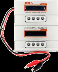 Зарядное устройство 2B6 SotMarket.ru 2350.000