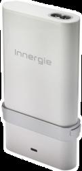 фото Универсальное зарядное устройство Innergie mCube Pro