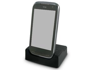 фото Док-станция для HTC Touch Pro2 Brando