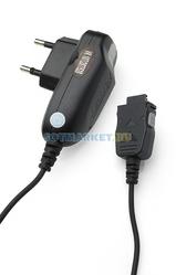 фото Зарядное устройство для VKmobile 107
