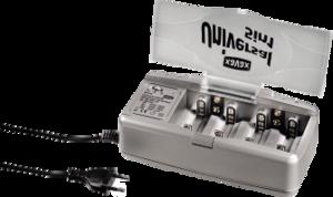 фото Зарядное устройство Xavax H-111920