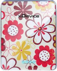 Зарядное устройство для TeXet TB-710HD xDevice xPower 3