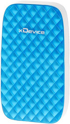 фото xDevice xPower 4
