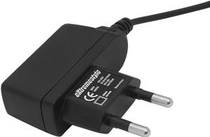 фото Зарядное устройство для Sagem MYC-2 eXtreme