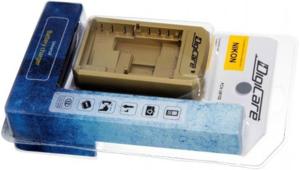 Универсальное зарядное устройство Digicare PCH-U8102 SotMarket.ru 650.000