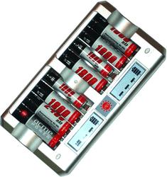 фото Зарядное устройство AcmePower AP RC-8