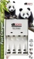 Зарядное устройство Dicom Panda DC6091 SotMarket.ru 1260.000