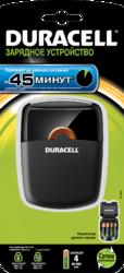 фото Зарядное устройство Duracell CEF 27
