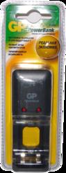 фото Зарядное устройство GP PB330GS-CR1